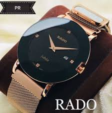Royal Watch Royal Alvaries Pages Directory