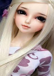 Cute dolls, Cute baby dolls, Barbie dolls