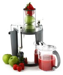 Colourful Kitchen Appliances New Colourful Kitchen Appliances Kitchen Sourcebook