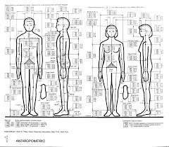 Anthropometric Data For Coffee Tables View Here Coffee