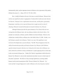 ielts essay rules killing