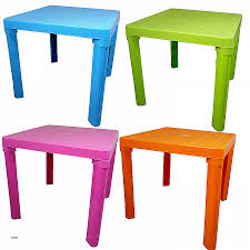 kids table and chairs plastic kid chair elegant kids children resin childrens full size of
