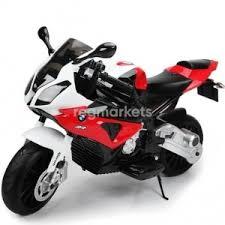 <b>Мотоциклы BMW</b> S1000RR в Ростове-на-Дону 🥇