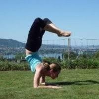 "200+ ""Sadot"" profiles | LinkedIn"