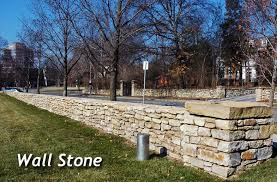 we welcome you to the house of rocks the midwest s most complete stone supply company we carry a huge selection of wall stone flagstone full bed depth
