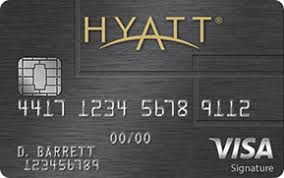 Maybe you would like to learn more about one of these? Old Chase Hyatt Credit Card Review Discontinued Us Credit Card Guide