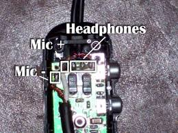 usb headphone hack 6 steps pictures c users ross desktop usb u7 jpg