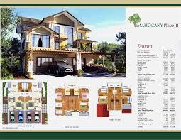 indian house designs and floor plans elegant lovely best house design plans 20 fresh home