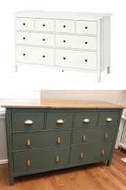 customize their furniture 142 pics