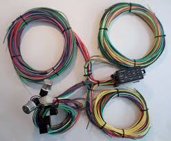 ez wiring 21 circuit manual share the knownledge wiring diagram rows 21 circuit ez wiring harness mini fuse chevy ford hotrods universal ez wiring 21 circuit manual share the knownledge
