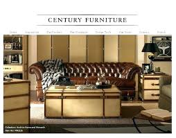 top furniture makers. Top 10 Furniture Manufacturers In Usa Makers The Best Brands .