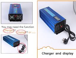 newest design 500watt 100v 110v 120v 220v 230v 240vac circuit newest design 500watt 100v 110v 120v 220v 230v 240vac circuit diagram