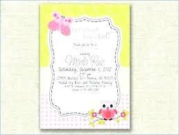 Free Printable Retirement Invitations Retirement Party Invitation