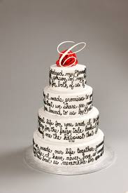 half sheet cake price walmart pricing sizes wichita wedding cakes birthday cakes wichita kansas