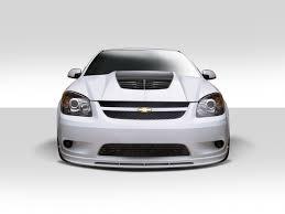 Free Shipping on Duraflex 2005-2010 Chevy Cobalt / Pontiac G5 ...
