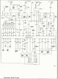 wiring diagram for 1995 jeep grand cherokee laredo fresh 1995 jeep 1995 jeep wrangler manual wiring diagram for 1995 jeep grand cherokee laredo fresh 1995 jeep wrangler wiring schematics wiring diagram