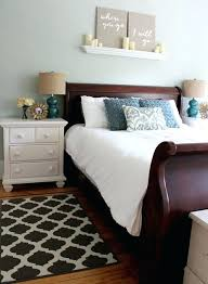 bedroom with dark furniture check out our latest collection of dark wood bedroom furniture decorating ideas bedroom with dark furniture