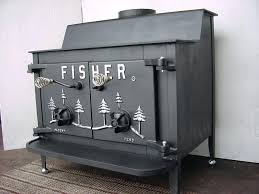 fisher grandpa bear wood stove for outstanding burning grizzly burni new grizzly wood stove