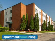 Pinehaven Apartments