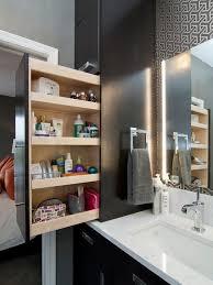 space maximizing bathroom cabinets cabinet ideas design40 cabinet