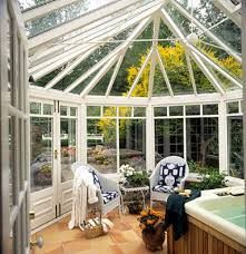 how much does a sunroom cost. Hot Tub Room/Solarium How Much Does A Sunroom Cost