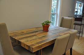 reclaimed wood furniture ideas. Reclaimed Wood Dining Room Table Ideas About How To Renovations Home For Your Inspiration 1 Furniture