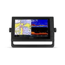 Marine Products Garmin