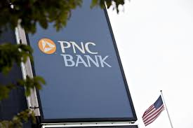 Pnc Change Card Design Pncs Profit Rises On Growth In Commercial Lending Wsj