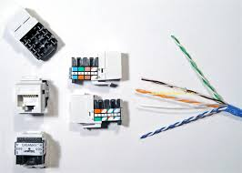 besides Beautiful Rj45 Wall Plate Wiring Diagram Ideas And Outlet With Cat5 moreover  in addition Rj45 Wall Plate Wiring Diagram Colorful Rj45 Wall Jack Wiring besides wiring rj45 wall plate color code – Types of Diagram also Rj45 Wall Jack More Wall Plate Wiring Diagram Elegant Best Rj45 Wall also Rj45 Jack Diagram   Wiring Diagrams Schematics as well Rj45 Faceplate Wiring Diagram   WIRE Center • further Rca Rj45 Wiring Diagram   Wiring Circuit • also Rca Rj45 Wall Plate Cat5e Wiring Diagram Efcaviation   In Ether furthermore Cat 6 Wiring Diagram for Wall Plates Best Of Luxury Rj45 Wall Plate. on rj45 wall plate wiring diagram