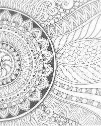 Patterns To Draw Simple Decorating Design