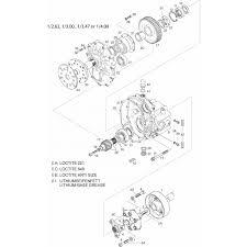 Kohler 582 wiring diagram 18 hp kohler engine diagram wiring diagrams rotax 503 wiring diagram rotax