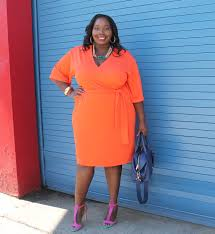 Curves new york Caramel Curves What Wore Day Of New York Fashion Week Spring 2016 Researchgate New York Fashion Week Archives Stylish Curves