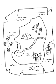 Small Picture map coloring pages for kids Archives Best Coloring Page