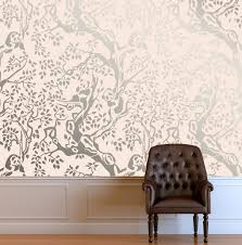 Small Picture Designer Walls wwagroupus