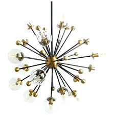 gold sputnik chandelier sputnik chandelier black gold glass globe sputnik chandelier black sputnik chandelier white and