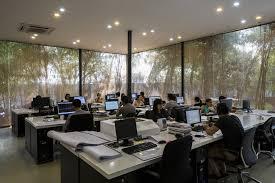 office studio design. Office Studio Design Marvelous With Regard To  Office Studio Design N