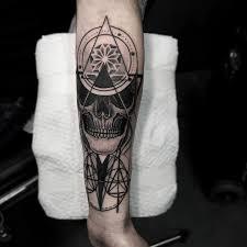 новости Tattoo крутые татуировки татуировка рука и татуировки
