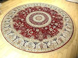 5 foot round rug 9 ft round area rug 9 round area rug 5 ft round