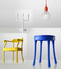 modern colorful furniture. Raw-furniture-modern-colors-muuto.jpg Modern Colorful Furniture R