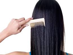 7 ways to thicken hair naturally