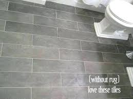 grout wall tile how to grout bathroom floor tile small black and white bathroom full grout