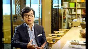 Scad Mfa Interior Design Scad Interior Design Alumnus Ken Hu