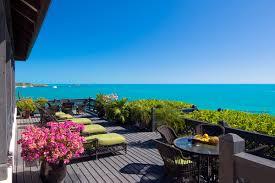 Amazing Luxury Caribbean Villas With Chef Pics Decoration Ideas