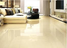 tile flooring ideas for living room floor tiles for living room chic tile living room floor tile flooring ideas