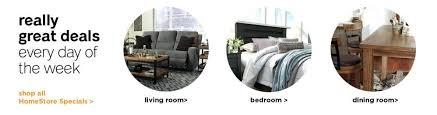 Ashley Furniture Victoria Tx ashley furniture bedroom furniture