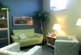 google office decor. Therapy Office Decor Therapist Ii 1 2  Google Physical M
