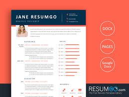 Modern Resume Pdf 017 Template Ideas Modern Resume Free Chryseis Professional