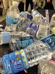 Plastic Bottle Recycling Plastics News