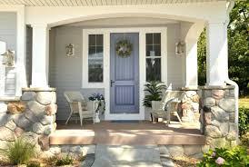 feng shui front doorFront Doors  Door Design Front Door Facing East Front Door What