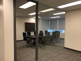 office remodel. Office Remodeling Is One Of Brama Speciality Services. As Commercial And Industrial Flooring Contractors We Know That Can Range From Remodel